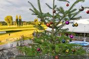 RMS Sommerfest - Freudenau - Do 10.07.2014 - 101