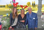 RMS Sommerfest - Freudenau - Do 10.07.2014 - 103
