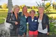RMS Sommerfest - Freudenau - Do 10.07.2014 - 105