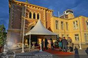 RMS Sommerfest - Freudenau - Do 10.07.2014 - 106