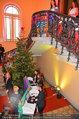 RMS Sommerfest - Freudenau - Do 10.07.2014 - 109
