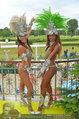 RMS Sommerfest - Freudenau - Do 10.07.2014 - 11