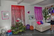 RMS Sommerfest - Freudenau - Do 10.07.2014 - 111