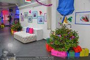 RMS Sommerfest - Freudenau - Do 10.07.2014 - 112