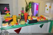 RMS Sommerfest - Freudenau - Do 10.07.2014 - 113