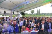 RMS Sommerfest - Freudenau - Do 10.07.2014 - 114