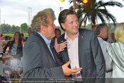 RMS Sommerfest - Freudenau - Do 10.07.2014 - 117