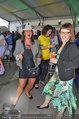 RMS Sommerfest - Freudenau - Do 10.07.2014 - 118