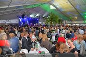 RMS Sommerfest - Freudenau - Do 10.07.2014 - 119