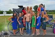 RMS Sommerfest - Freudenau - Do 10.07.2014 - 12