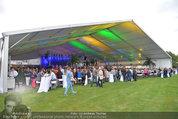 RMS Sommerfest - Freudenau - Do 10.07.2014 - 120