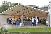 RMS Sommerfest - Freudenau - Do 10.07.2014 - 121