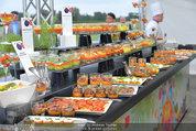 RMS Sommerfest - Freudenau - Do 10.07.2014 - 123