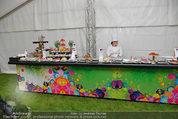 RMS Sommerfest - Freudenau - Do 10.07.2014 - 124