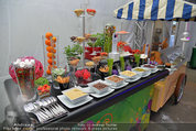 RMS Sommerfest - Freudenau - Do 10.07.2014 - 125