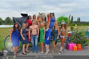RMS Sommerfest - Freudenau - Do 10.07.2014 - 13