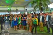 RMS Sommerfest - Freudenau - Do 10.07.2014 - 130