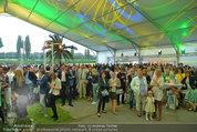 RMS Sommerfest - Freudenau - Do 10.07.2014 - 131