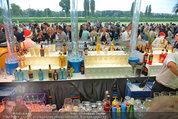 RMS Sommerfest - Freudenau - Do 10.07.2014 - 132