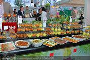 RMS Sommerfest - Freudenau - Do 10.07.2014 - 133