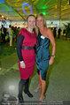 RMS Sommerfest - Freudenau - Do 10.07.2014 - 134