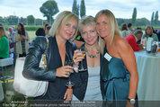 RMS Sommerfest - Freudenau - Do 10.07.2014 - 136