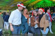 RMS Sommerfest - Freudenau - Do 10.07.2014 - 138