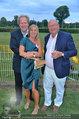 RMS Sommerfest - Freudenau - Do 10.07.2014 - 139