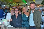 RMS Sommerfest - Freudenau - Do 10.07.2014 - 140
