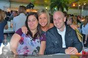 RMS Sommerfest - Freudenau - Do 10.07.2014 - 141