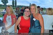 RMS Sommerfest - Freudenau - Do 10.07.2014 - 142