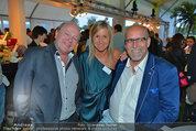 RMS Sommerfest - Freudenau - Do 10.07.2014 - 144