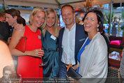 RMS Sommerfest - Freudenau - Do 10.07.2014 - 146