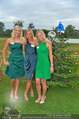 RMS Sommerfest - Freudenau - Do 10.07.2014 - 15