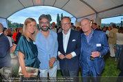 RMS Sommerfest - Freudenau - Do 10.07.2014 - 150
