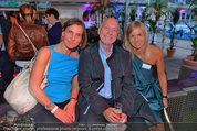RMS Sommerfest - Freudenau - Do 10.07.2014 - 154