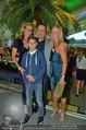 RMS Sommerfest - Freudenau - Do 10.07.2014 - 155