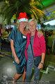 RMS Sommerfest - Freudenau - Do 10.07.2014 - 157
