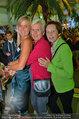 RMS Sommerfest - Freudenau - Do 10.07.2014 - 158