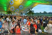 RMS Sommerfest - Freudenau - Do 10.07.2014 - 159