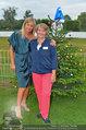 RMS Sommerfest - Freudenau - Do 10.07.2014 - 16