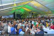RMS Sommerfest - Freudenau - Do 10.07.2014 - 160