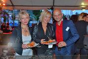 RMS Sommerfest - Freudenau - Do 10.07.2014 - 161