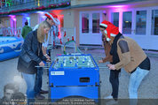 RMS Sommerfest - Freudenau - Do 10.07.2014 - 162