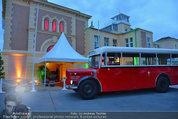 RMS Sommerfest - Freudenau - Do 10.07.2014 - 164