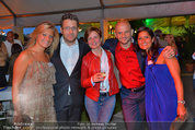 RMS Sommerfest - Freudenau - Do 10.07.2014 - 166