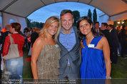 RMS Sommerfest - Freudenau - Do 10.07.2014 - 168