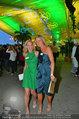 RMS Sommerfest - Freudenau - Do 10.07.2014 - 169