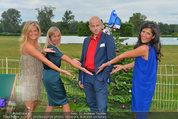 RMS Sommerfest - Freudenau - Do 10.07.2014 - 17