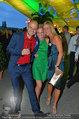 RMS Sommerfest - Freudenau - Do 10.07.2014 - 170